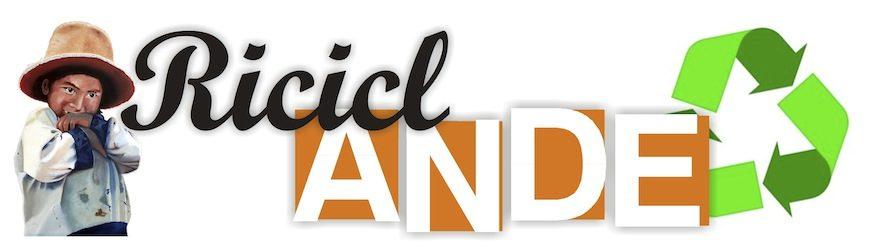 RiciclAnde